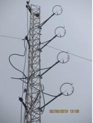 antenna_IMA header